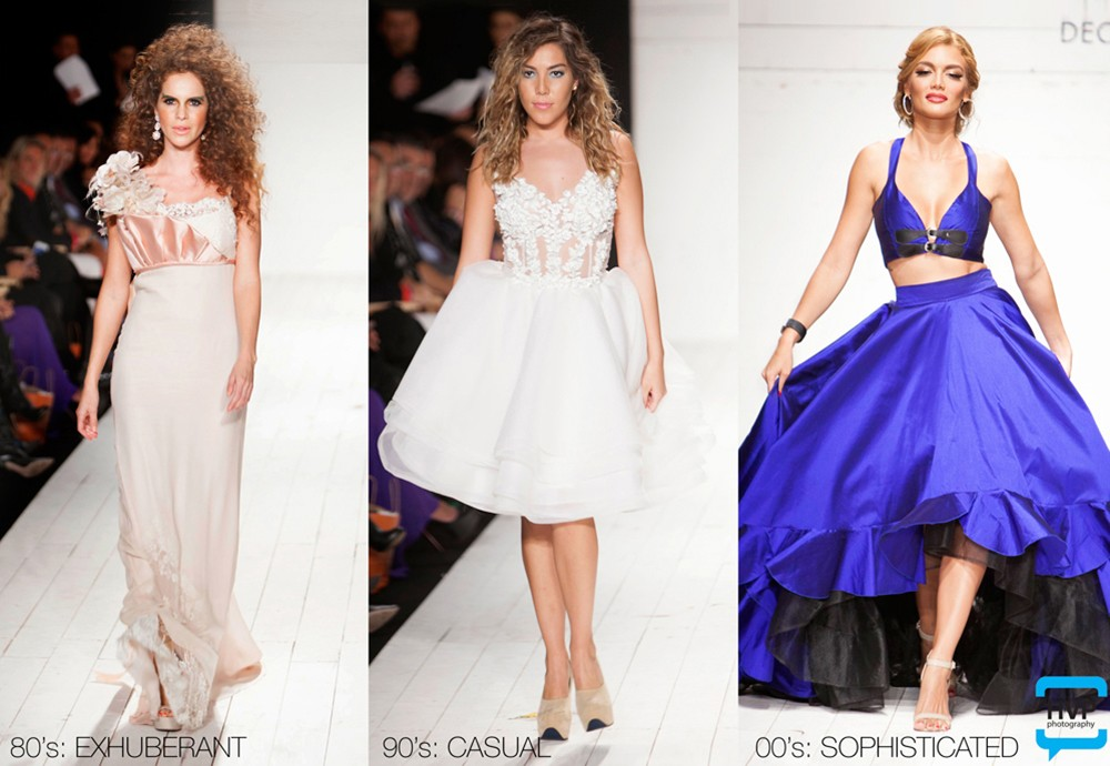 Miami Hair and Beauty Fashion 2014. #MHBF2014 Opening Funskhion 2014. 08_byHumbertoVidal