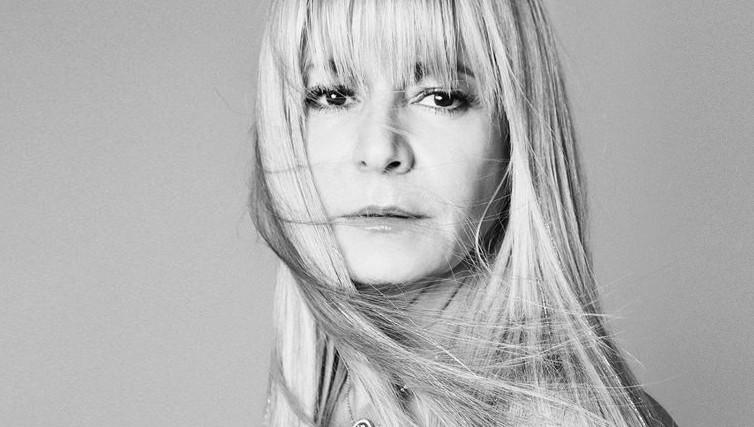 Viviana Gabeiras & Her Beautiful Mind